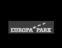 Europa-Park GmbH&Co Mack KG