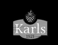 Karls Erlebnisdorf - Karls Markt OHG
