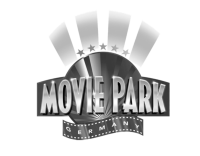 Movie Park Germany GmbH