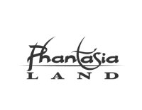phantasialandlogo
