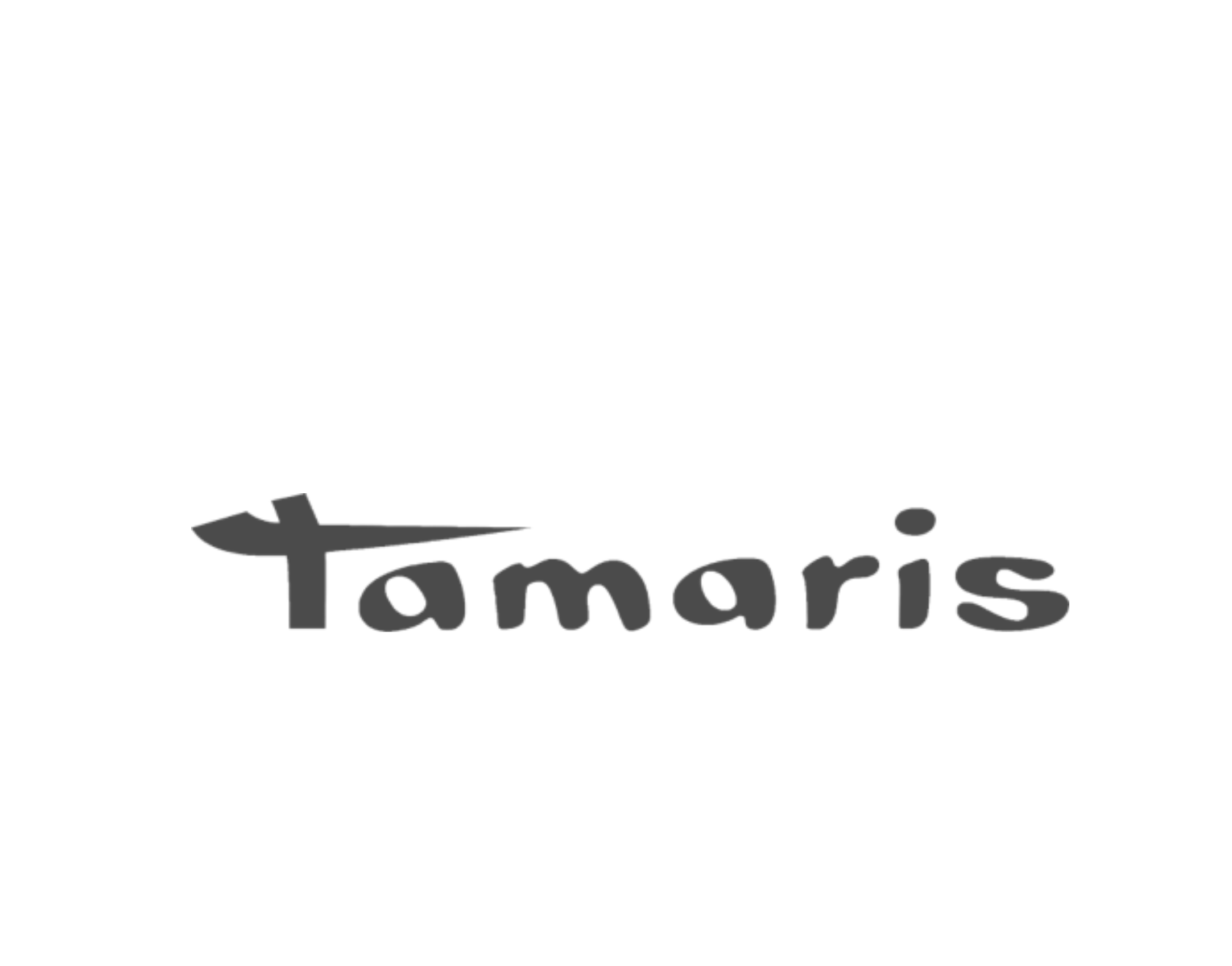 Tamaris - Wortmann Fashion Retail GmbH&Co.KG