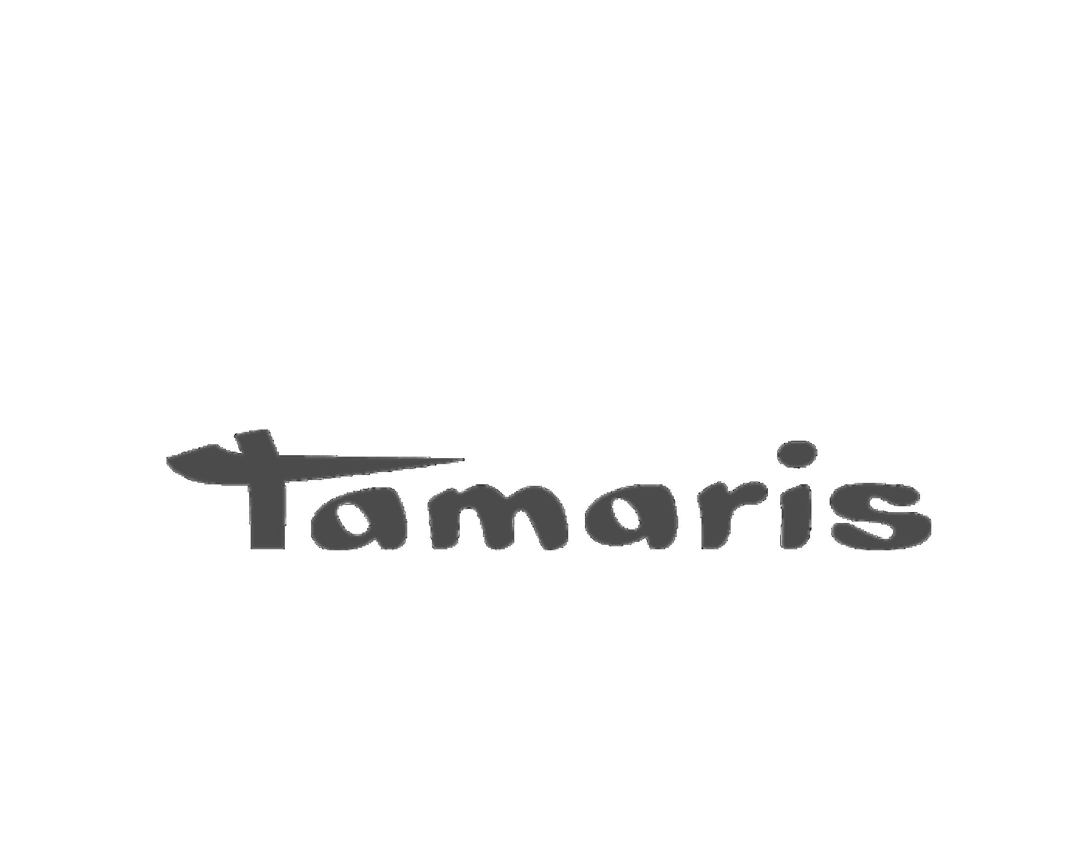 Tamaris - Wortmann Fashion Retail GmbH&Co.KG