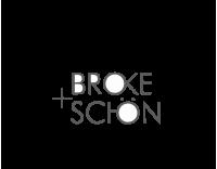 Broke & Schoen - Broke Berlin GmbH