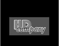 HD Company GmbH