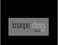 Tamaris, Rieker - Kröger shoes Vertriebs GmbH&Co.KG