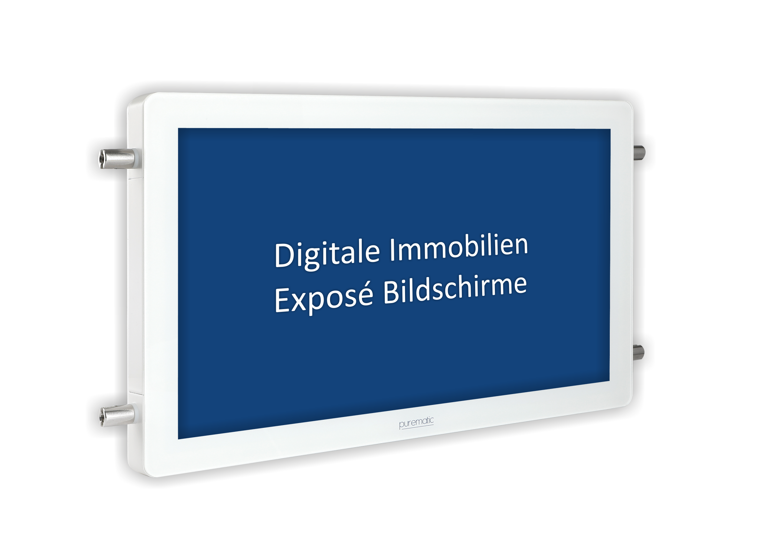 Preise pure.DSS Digital Signage